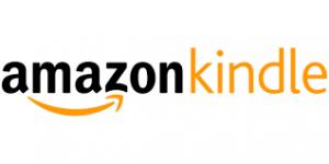 アマゾン・キンドル